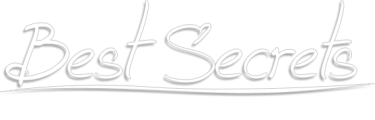 Best Secrets